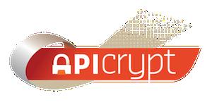 Apicrypt-Medimust